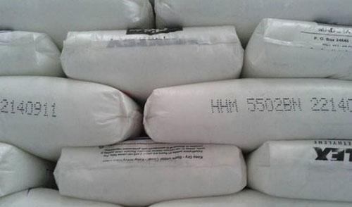 雪佛龙菲利普(Marlex)HDPE原料-